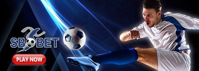 tahapan untuk bermain di judi bola online sbobet